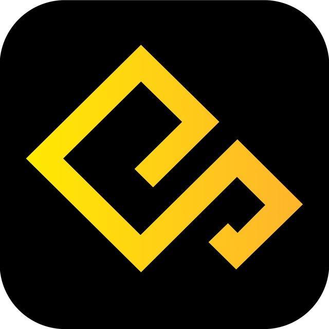 EdIcasoft Logo