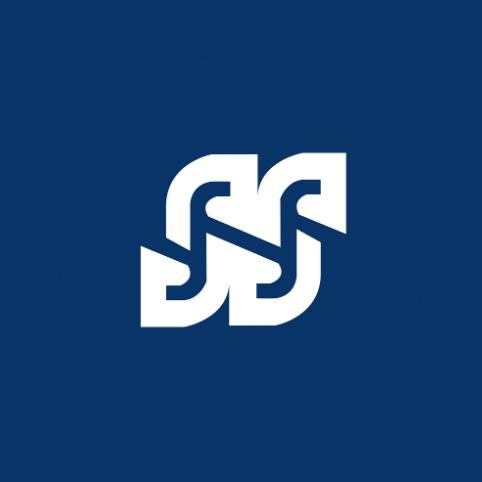Social Snipper Logo