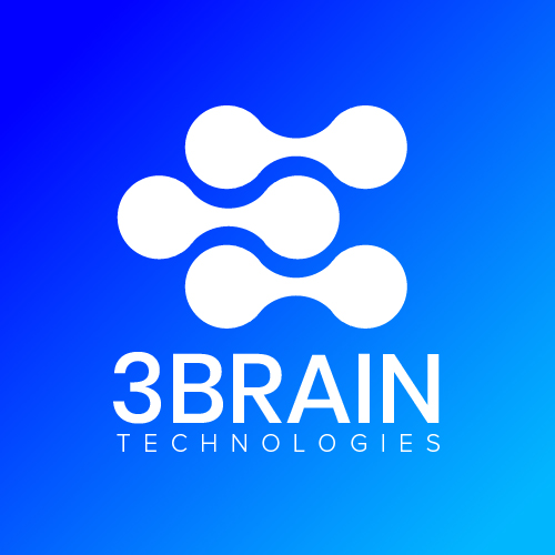 3Brain Technologies