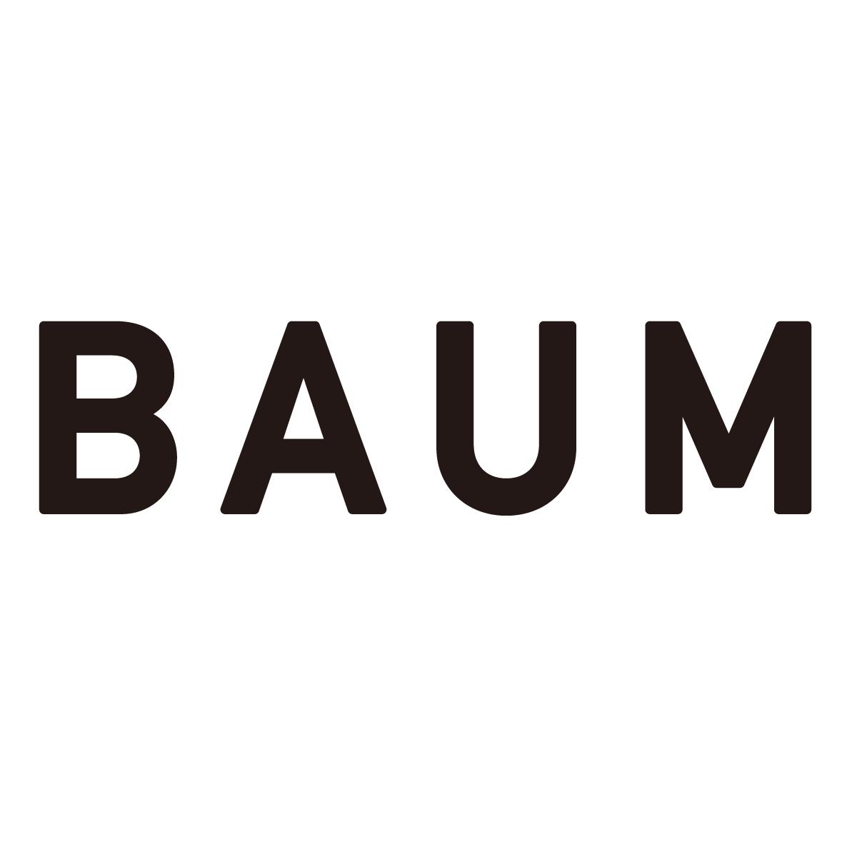 BAUM LTD. Logo