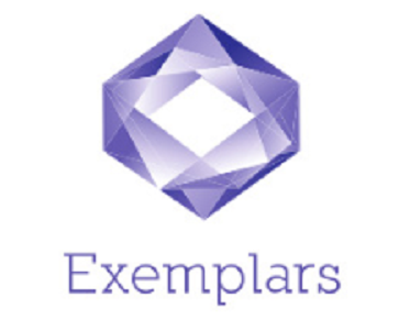 Exemplars IT Services Logo