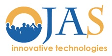 Ojas Innovative Technologies Pvt Ltd Logo