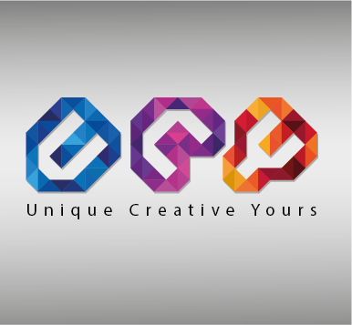 UCY Films Logo