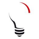 Redline Minds, LLC Logo