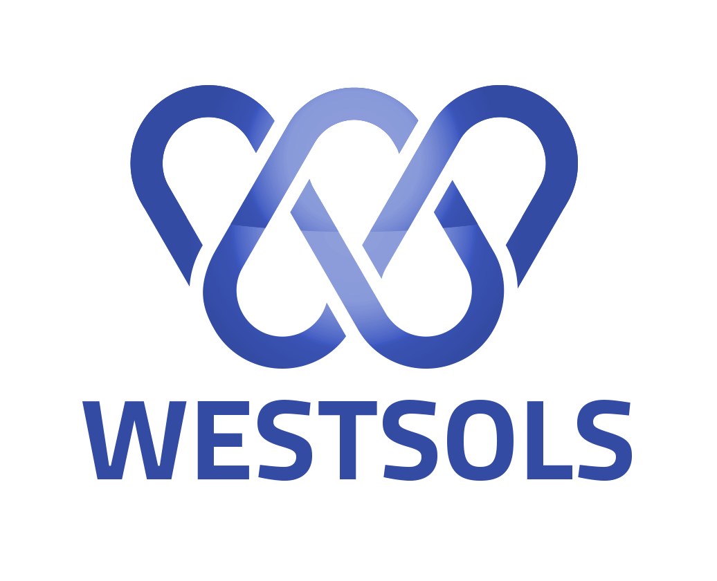 Westsols