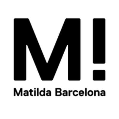 Matilda Interactiva Logo