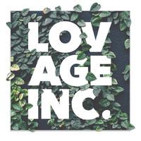 Lovage Inc Logo