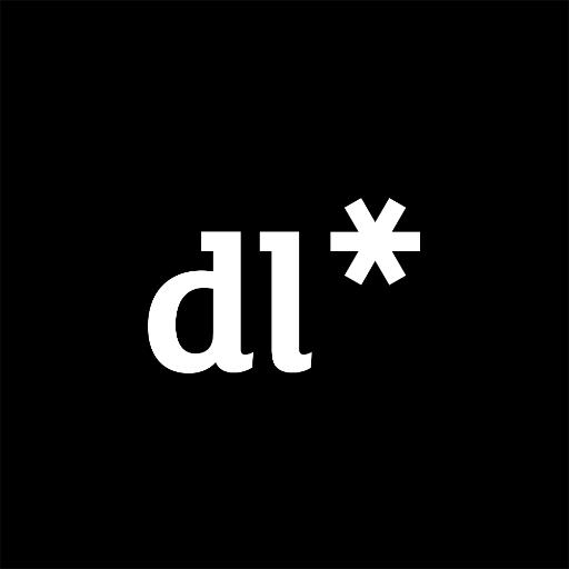 The Design Laboratory Logo