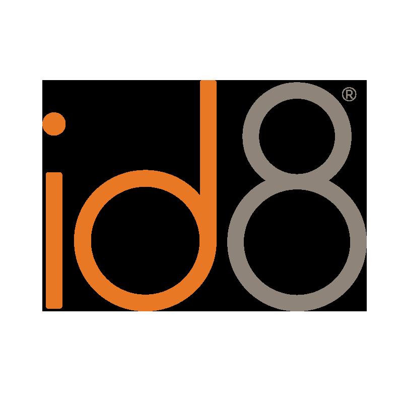 id8 Logo