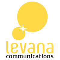 Levana Communications Logo