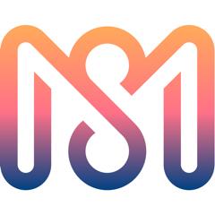 Stackmatix Logo