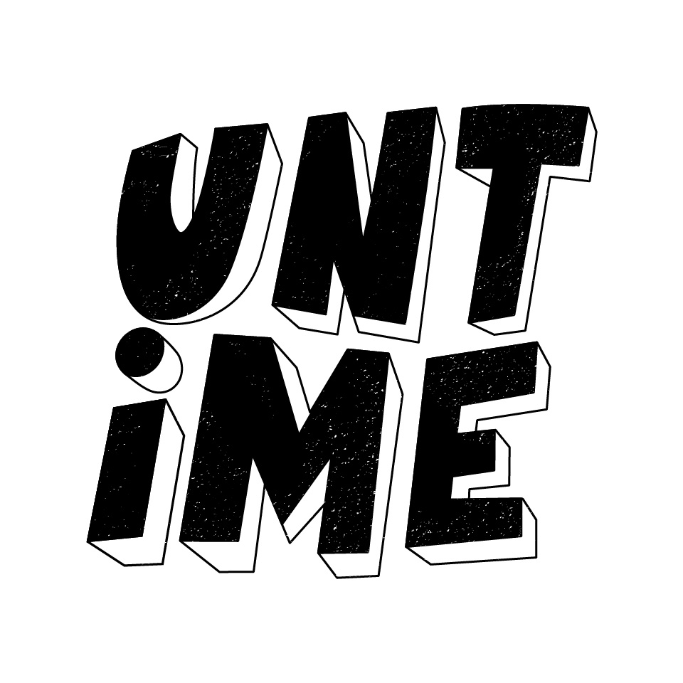 Untime Studio Logo