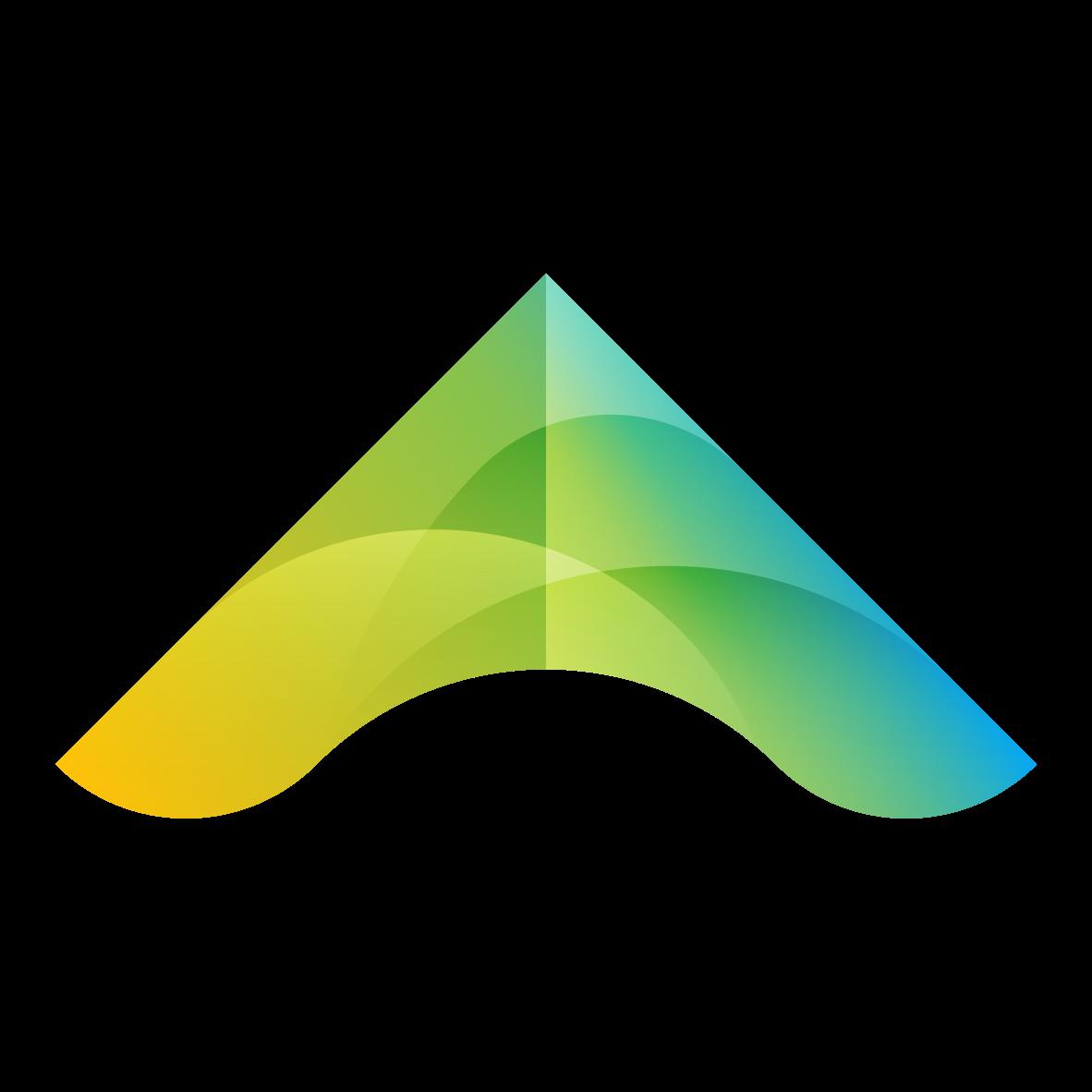 Applied Insights IO Logo