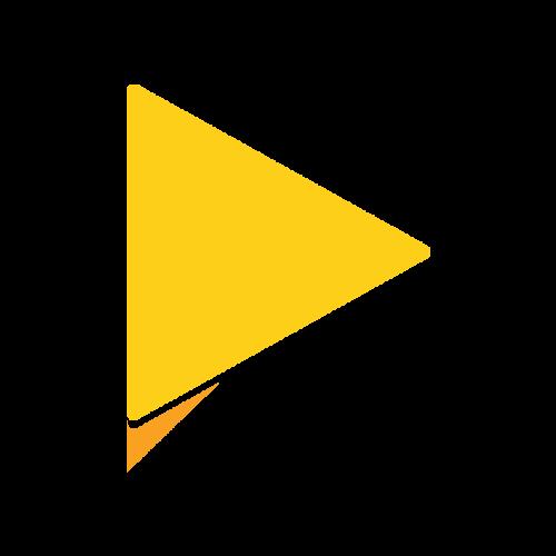Simply Explainer Logo