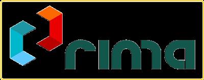 Zrima Logo