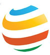 Cogdina Inc Logo