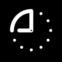 NYNE SPOT Creative Logo