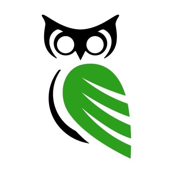 Wise Digital Partners Logo