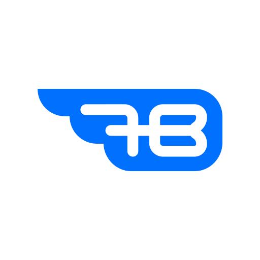 Flobotics Logo