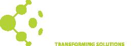 MKTY IT Services P.L.C. Logo