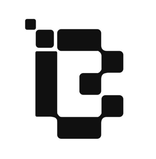 Backswood Logo