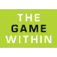The Game Within Logo