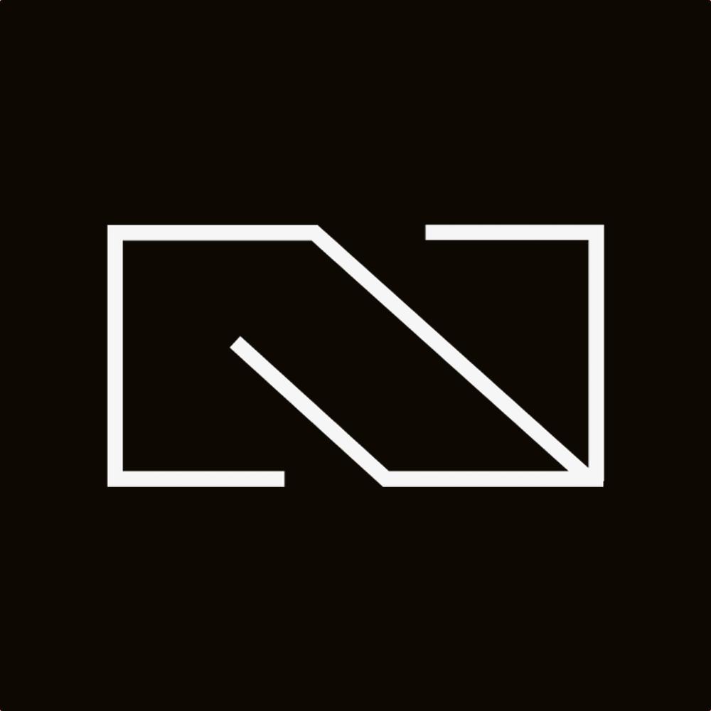 NYBA Media GmbH Logo