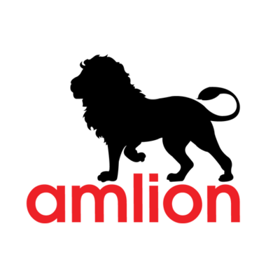 Amlion Systems PLC Logo