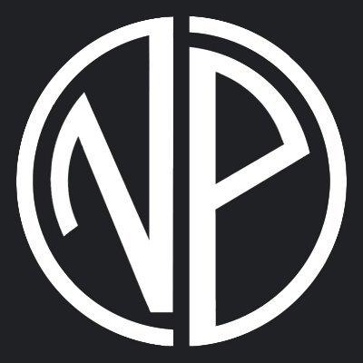 Nash Pictures LLC Logo