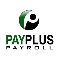 Payplus Payroll Services Logo