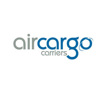 Air Cargo Carriers Logo