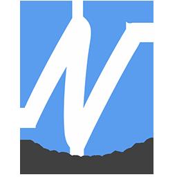 Netscape Labs Logo