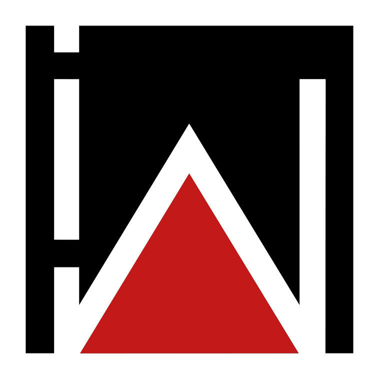 InnoWeb Agency Logo