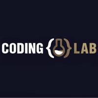 CodingLab Logo