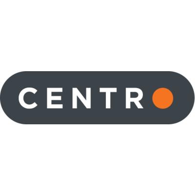 Centro Digital Logo