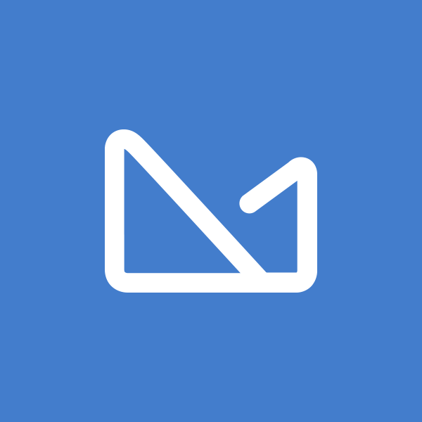 3magine Logo