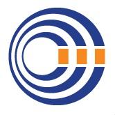 3Pillar Global Logo