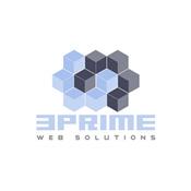 3PRIME LLC
