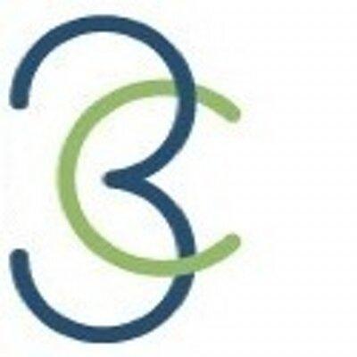 3rd Coast PR Logo
