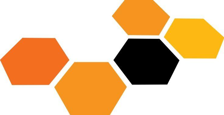 Smart Design Logo