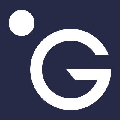 TheGravity Logo