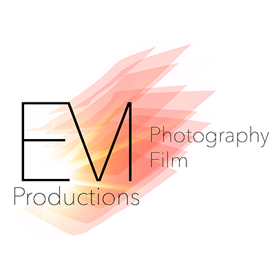 EM Productions Photography and Video