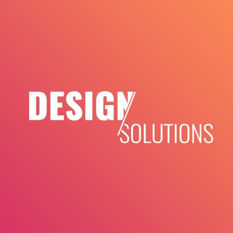 Design Solutions Logo