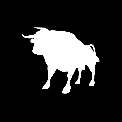 AdToro Logo