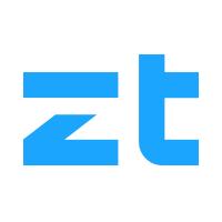 Zoolatech Logo