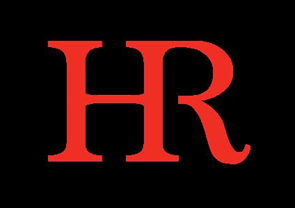 Humareso Logo