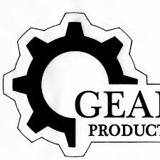Geartooth Productions Logo