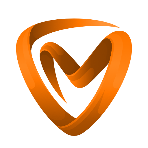 Vicara Marketing Logo