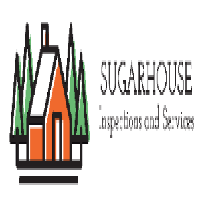 Sugarhouse Inspections Logo