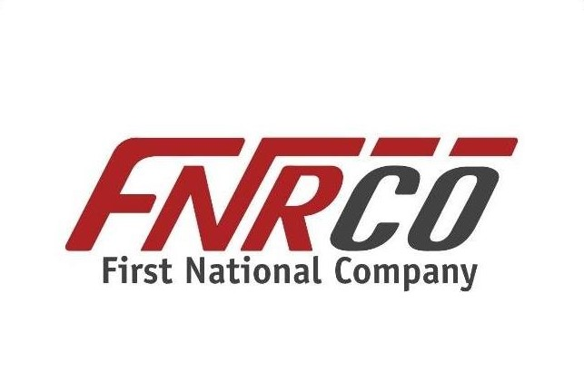 FNRCO Logo